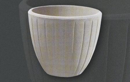 galerry item
